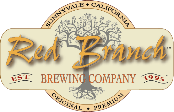 Red Branch Brewing Company